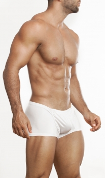 Cover Male CM141Feel Boxer S - white